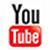 cce_youtube_logo