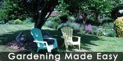 gardeningmadeeasy_252_126