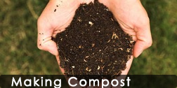 making-compost_252_126