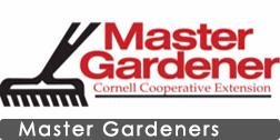 mastergardeners_white_252_126