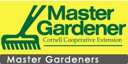 mastergarderners_252_126