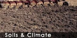 soilsandclimate_252_126