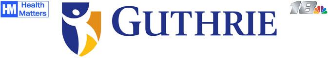 Guthrie Cancer Center