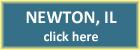 Hometown-Button-Newton.jpg