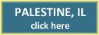 Palestine-Hometown-Button.jpg
