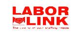 Labor-Link-Balanced.jpg