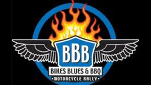 Bikes Blues And Bbq Schedule 2015 Bikes Blues amp BBQ Funding