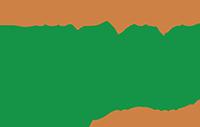 KGCW-logo-color-200_1090708_ver1.0.png
