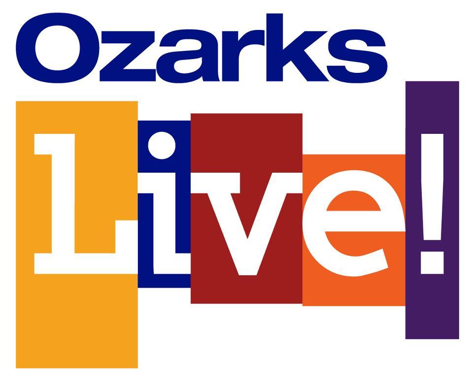 Ozarks Live