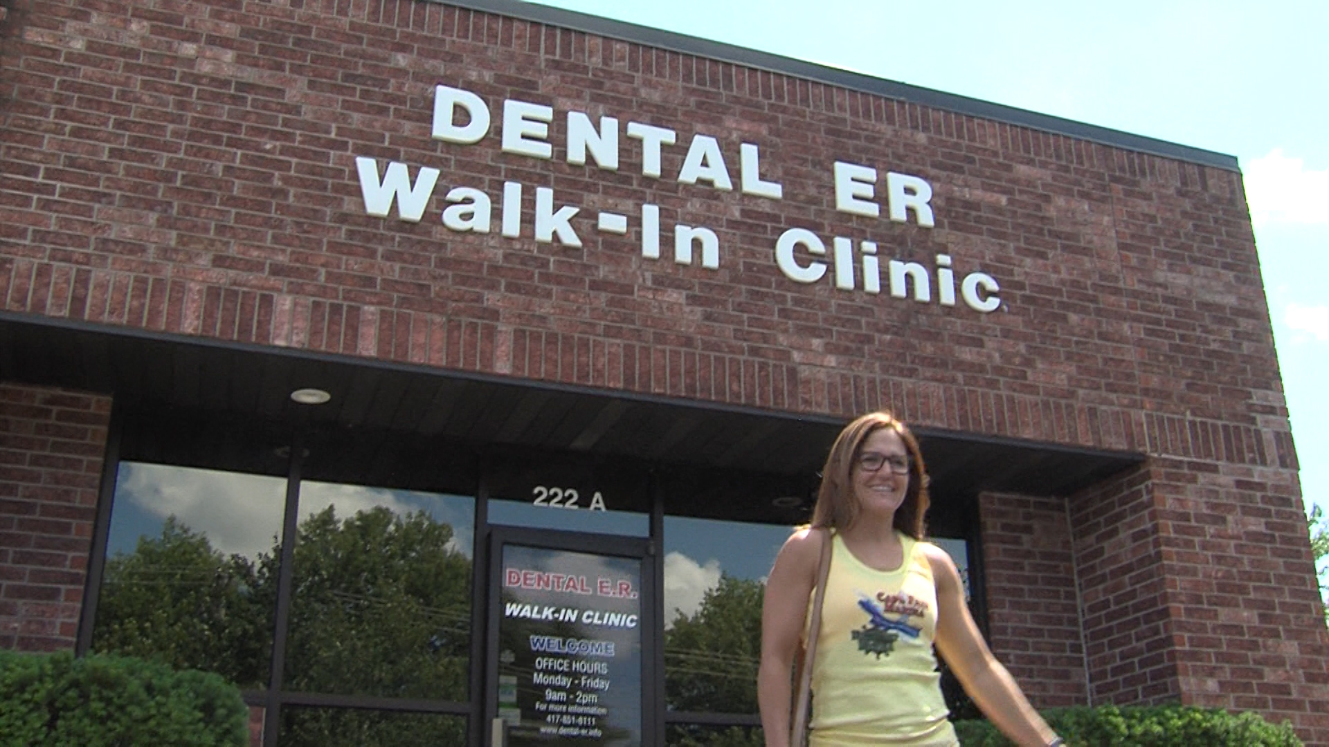 Kitchen Dental Clinic Springfield Mo Wow Blog