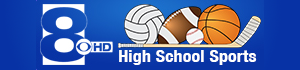 300x70-High-School-Sports.png