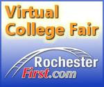 150px-Virtual-College-Fair.png