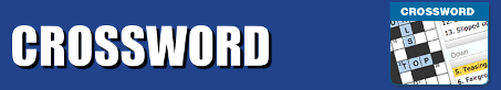 CROSSWORD-BANNER2.png