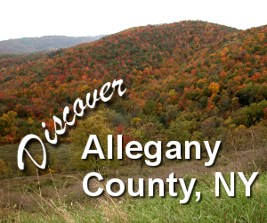 allegany.png