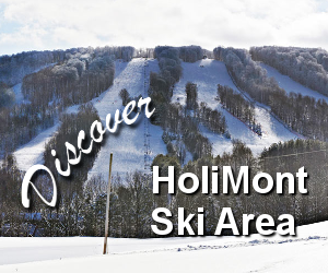 discover-holimont.png