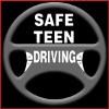 safeteendriving_logo-100bk.png