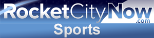rocket_city_now_sports