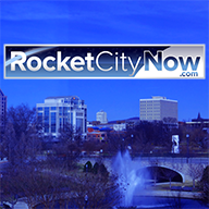 rocket_city_now_app