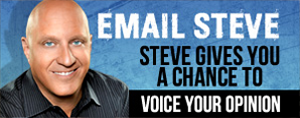 email_the_steve_wilkos_show