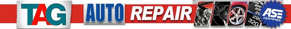 tagauto_repair