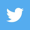 rocketcitynow_on_twitter