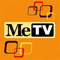 me_tv