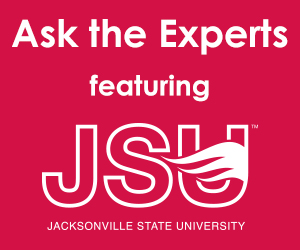 ask_the_experts_jsu