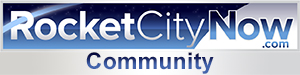 rocket_city_now_community