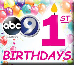 First-Birthday-web-logo.jpg