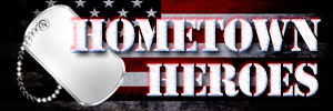 Hometown-Heroes-300x100.jpg