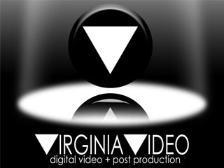 Virginia Video Production Services