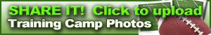 Training-Camp-Button-shareit.jpg