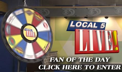 local5livewheel-enter.jpg