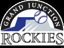 GJ-Rockies-Logo.png