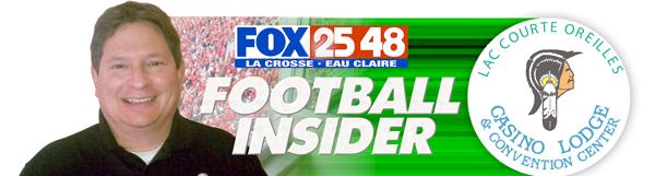 FOX Football Insider