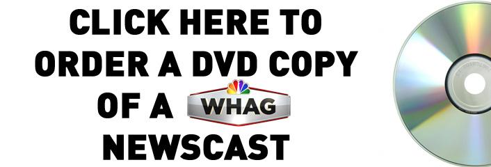 Order-a-Newscast.jpg