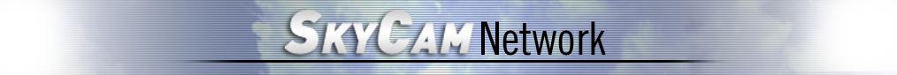 WHAG SkyCam Network on Your 4 State dot com