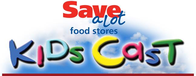 savealot-kidscast-header.jpg