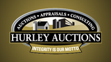 Matthew Hurley Auctions
