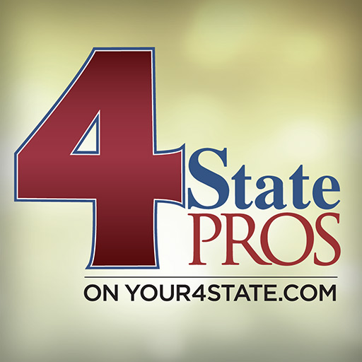 4State Pros App