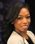 Jordan Lindsay WHAG News Reporter
