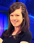 Sarah Gisriel WHAG News Reporter