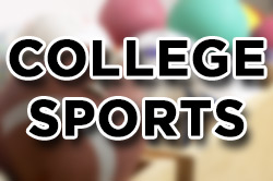 National Collegiate Athletics Association