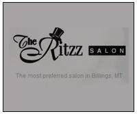 Ritzz Salon Billings
