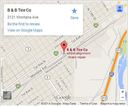 B-B-Tire-Map.jpg