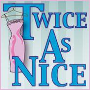 twice-as-nice.jpg