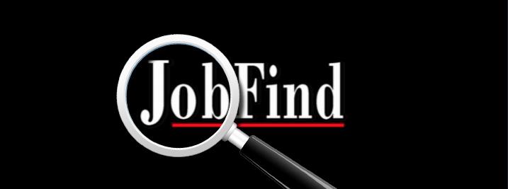 Job Find in Billings
