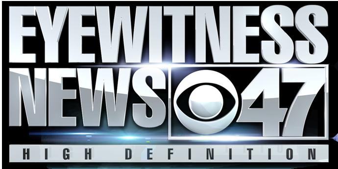 CBS47-EWN_Logo_WEB.png
