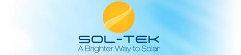 Soltek Logo