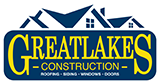 Great-Lakes-Logo-160px.png
